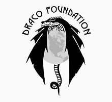 Draco Foundation Unisex T-Shirt