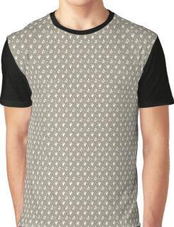 Boo-boos Graphic T-Shirt