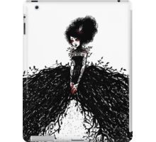 _go iPad Case/Skin