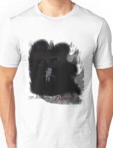 It's Where My Demons Hide (MKII) Unisex T-Shirt