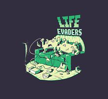 Evaders Must Play ! Unisex T-Shirt