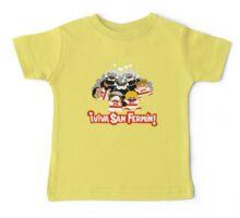Viva San Fermin!!! Baby Tee