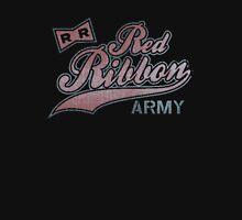 <DRAGON BALL Z> Red Ribbon Army Unisex T-Shirt