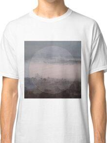 Accidental Art Classic T-Shirt