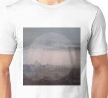 Accidental Art Unisex T-Shirt