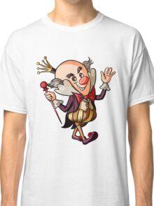 King Candy!  Classic T-Shirt