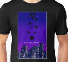 Vaporwave / LOZ Unisex T-Shirt