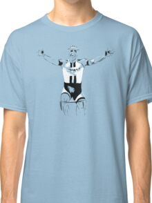 Giant Classic T-Shirt