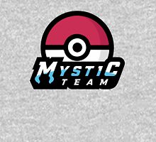TEAM MYSTIC! Unisex T-Shirt