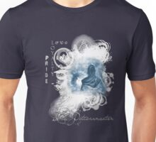 Potions Master - The One who died for Love #2 Unisex T-Shirt