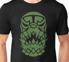 Deviljho Tribal Unisex T-Shirt