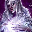 Web of Fate by Alyssa May