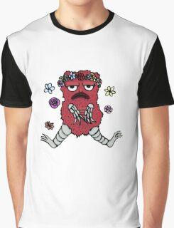 Pigmon Graphic T-Shirt