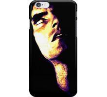 GOTHIC ADONIS iPhone Case/Skin