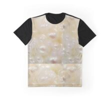 Pearls of Love Graphic T-Shirt