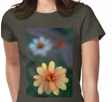 Color 134 Womens Fitted T-Shirt