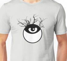 Magicae Oculus Unisex T-Shirt