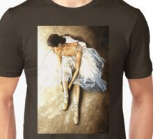 Tranquil Preparation Unisex T-Shirt