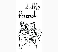 Gerbil - Little friend Unisex T-Shirt