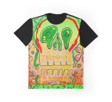 Sugar Crush Graphic T-Shirt