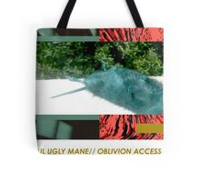 OBLIVION ACCESS  Tote Bag