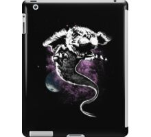 The Ever Cosmic Story iPad Case/Skin