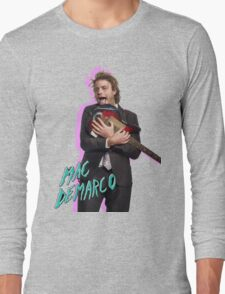 Mac daddy  Long Sleeve T-Shirt