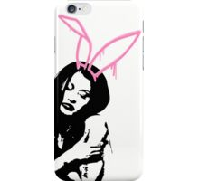 Pills & Potions  iPhone Case/Skin