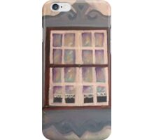 Look inside me  iPhone Case/Skin