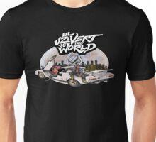 Lil Uzi Vert Team Unisex T-Shirt