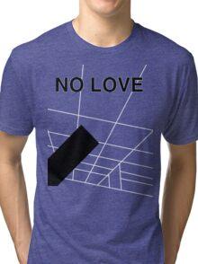 death grips Tri-blend T-Shirt