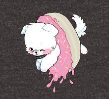 Donut Doggy Unisex T-Shirt