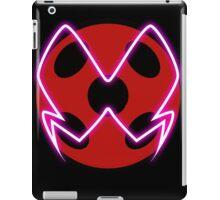 Akuma Ladybug iPad Case/Skin