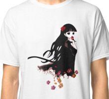 Sunako Kirishiki Shiki Shi ki Classic T-Shirt