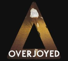 Bastille Album - Overjoyed by LuksenB
