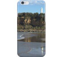 Yamba Lighthouse iPhone Case/Skin