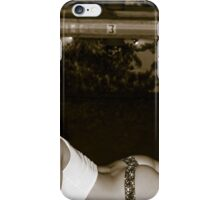 PIPER STARLET No78-9267 #PiperLicious iPhone Case/Skin