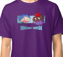 Sugar High Classic T-Shirt