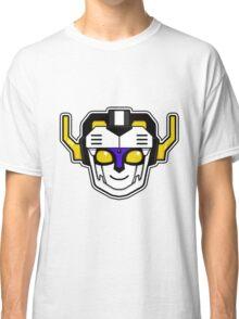 Voltron 3 Classic T-Shirt
