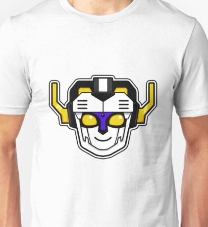 Voltron 3 Unisex T-Shirt
