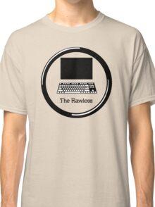 Internet Divergent Classic T-Shirt