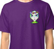 #Bored Classic T-Shirt