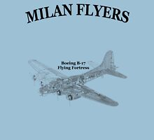 Milan Flyers Classic T-Shirt
