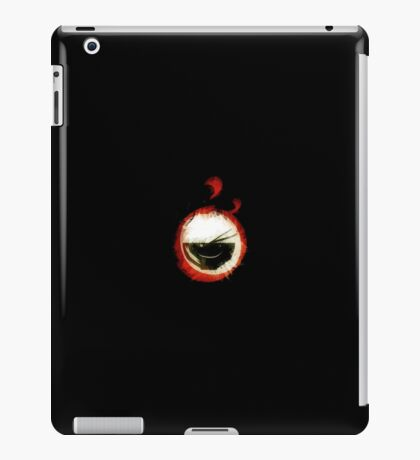 PhoBoba Vintage iPad Case/Skin