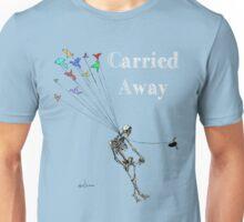 Carried Away Unisex T-Shirt
