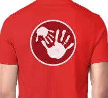 Do Not Enter Sexual Assault Unisex T-Shirt