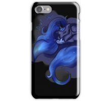 Don't Stress iPhone Case/Skin