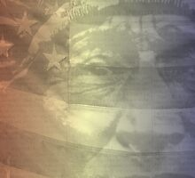 Vanishing Native America by eltdesigns
