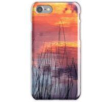 Spirit Water iPhone Case/Skin