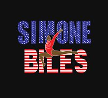 Simone Biles Classic T-Shirt